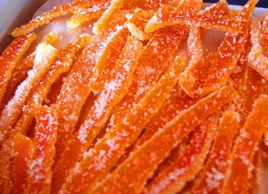 tsukaty-iz-apelsinov