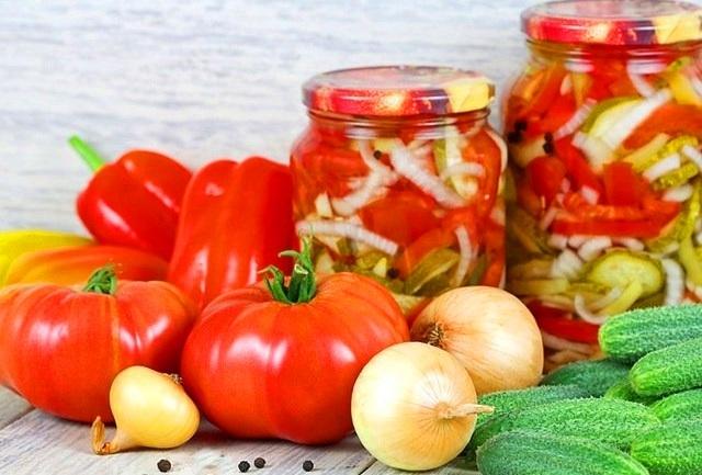ovoshchnoy-salat-na-zimu