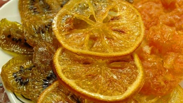 tsukaty-iz-limonov