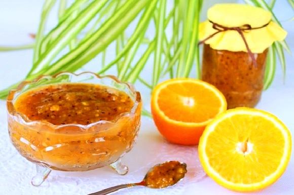kryzhovnik-s-apelsinami-na-zimu