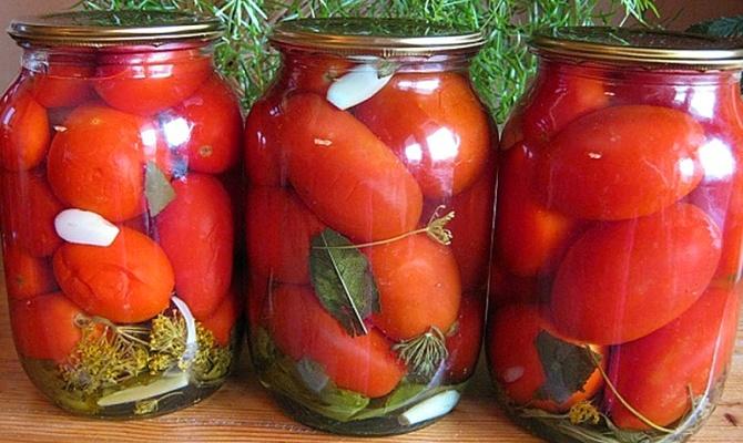 pomidory-ostrye-na-zimu